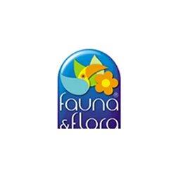 faunaflora