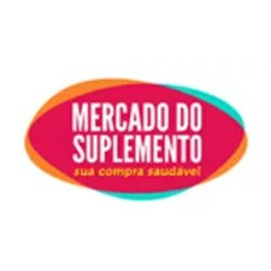 mercado-do-suplemento