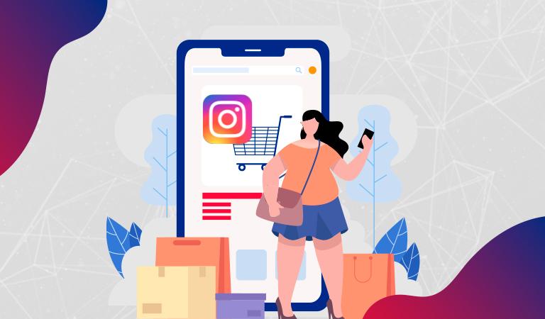 Como vender pelo Instagram: Um guia completo