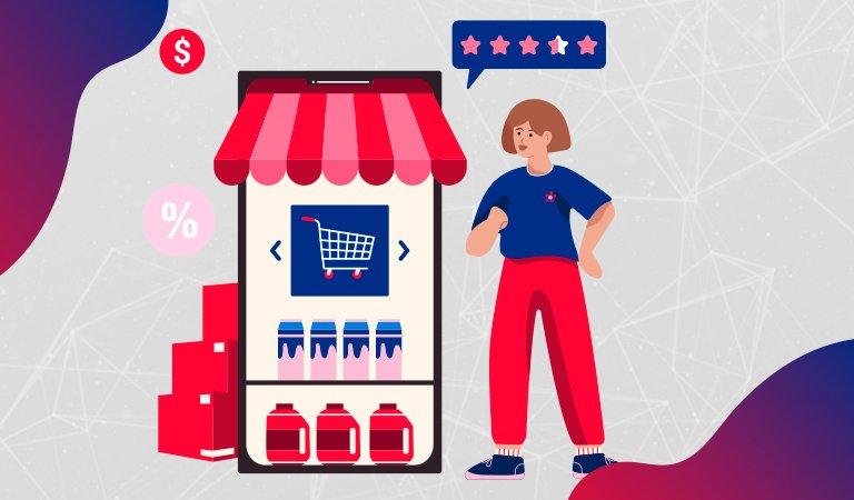 O que é e-commerce e quais suas vantagens?