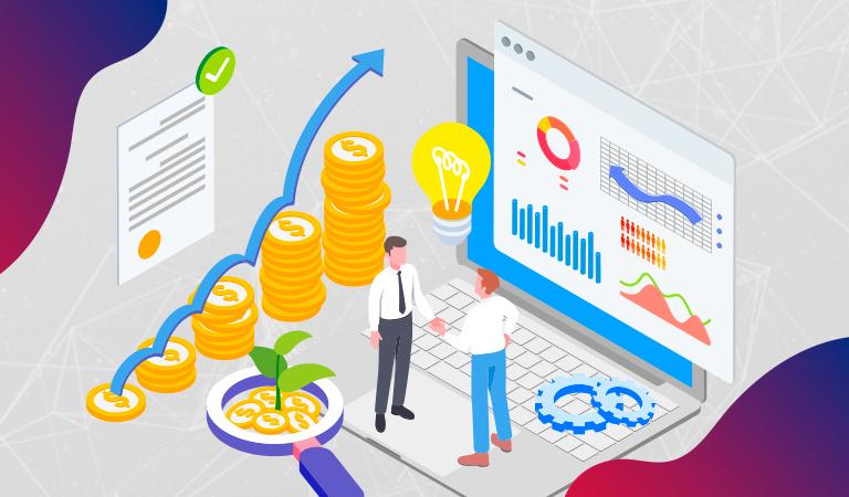 Capital de Giro: saiba o que é e como ele vai melhorar sua gestão financeira