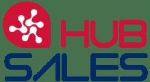 logo-hubsales